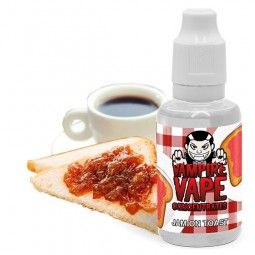 Bat Juice - 10ml Vampire Vape
