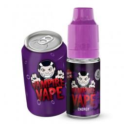 Pinkman - 30ml Concentré Vampire Vape